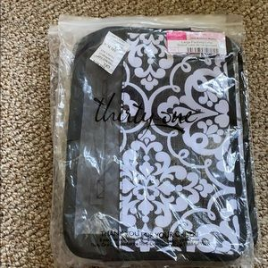 Thirty-One Large Packing Cube
